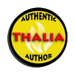 Thalia Press Authors Co-op Blog
