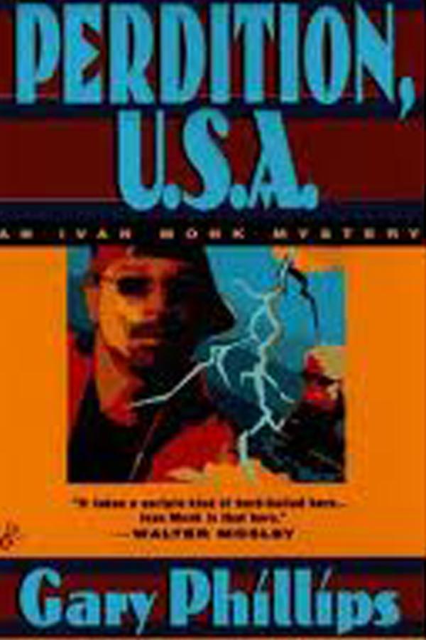 Perdition U.S.A.