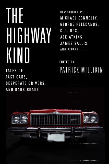 the highway kind cover